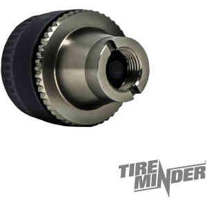 TireMinder Aluminum Transmitter